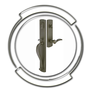 Exclusive Locksmith Service Nashville, TN 615-375-3380